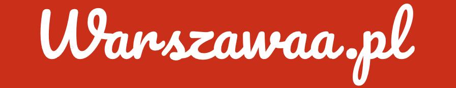 WARSZAWAA.PL