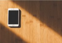 Na co zwrócić uwagę przy zakupie telefonu?