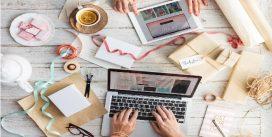 Sposoby na realny zarobek online