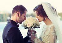 Wedding planner z Warszawy