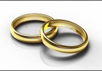 Pierścionek zaręczynowy – Który wybrać?