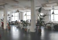 Wirtualne biuro jako prosty sposób na obniżenie kosztów działalności gospodarczej
