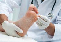 Co zrobić przy problemach z paznokciami?