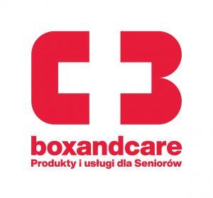bnc_logo1
