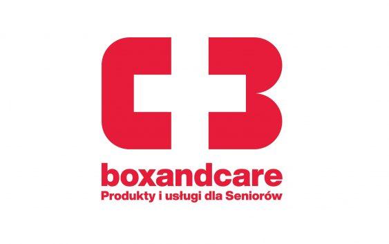 bnc_logo2