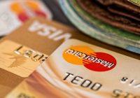 Wiele ofert kredytów na rynku. Jak wybrać tą najlepszą?