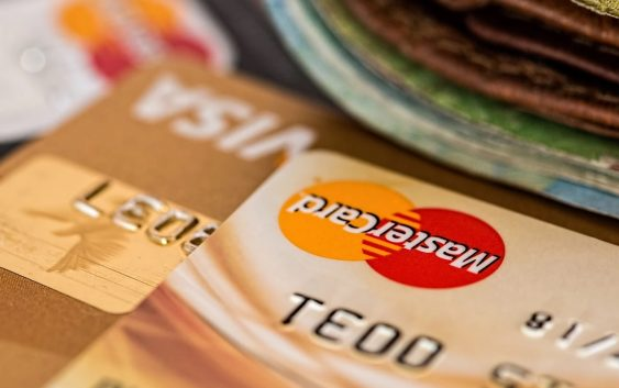 jaki kredyt wybrać