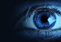 Laserowa korekcja wzroku – wskazania, przeciwwskazania i przebieg
