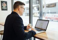 4 pomysły na biznes online bez wychodzenia z domu